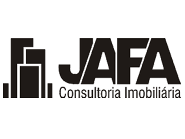 Jafa Consultoria Imobiliária